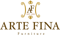 Arte Fina Furniture